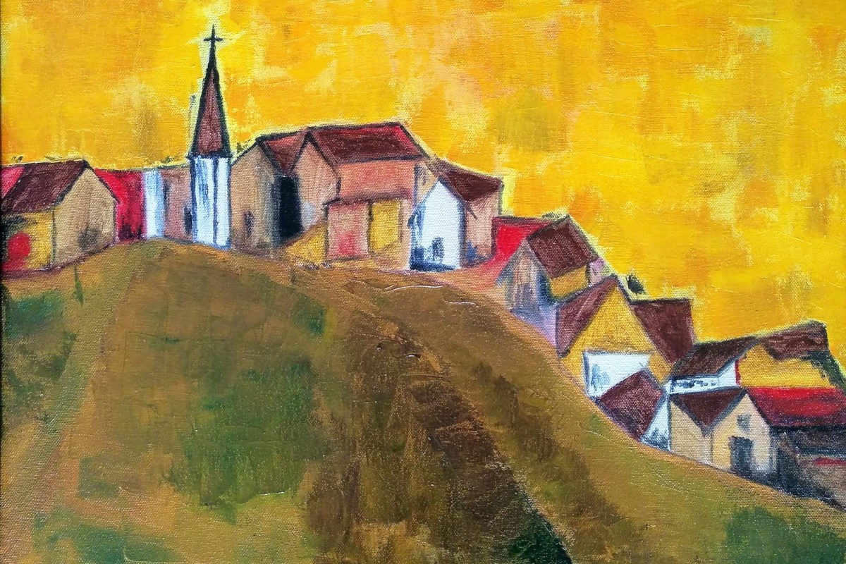 the-french-village11